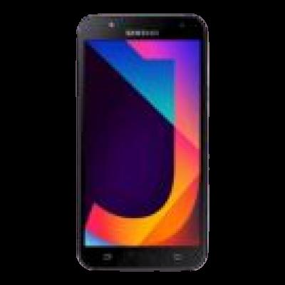 Galaxy J7 Neo