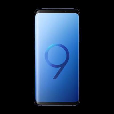 Galaxy S9+ Duos