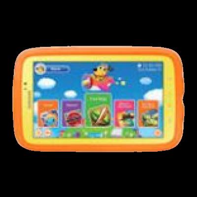 Galaxy Tab 3 7.0 Kids