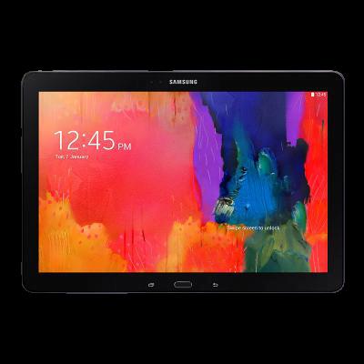 Galaxy Tab Pro 12.2