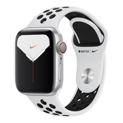 watch nike plus series 5 44mm gps only